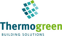 Logo Thermogreen Building Solutions